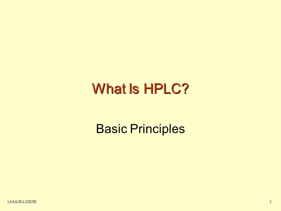 hplc principle - Parfu kaptanband co