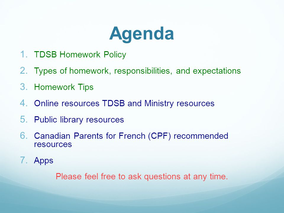 and essay on natural resources quebec