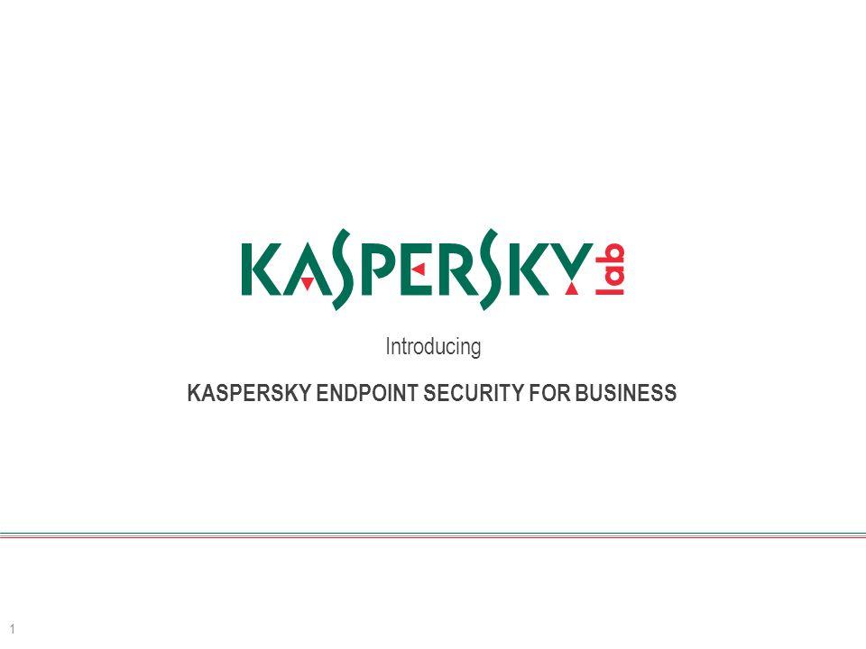 kaspersky endpoint select 11 download
