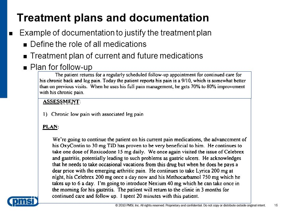 Substance abuse treatment plan template beautiful depression and.