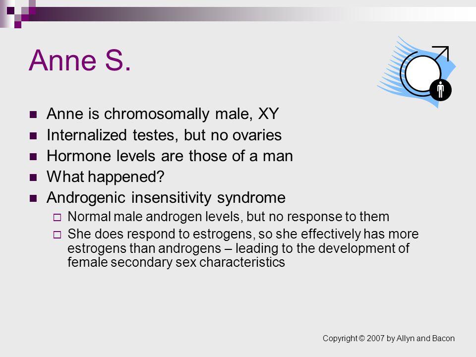 Chapter 11 Hormones and Sex - ppt video online download