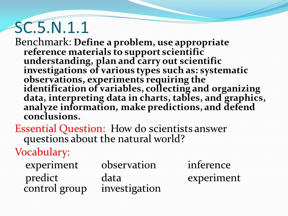 Observation And Inference Worksheet furthermore Worksheet   Observations  Inferences  Clification  Editable    TpT together with  together with Observations vs  Inferences moreover Observations and Inference Worksheet besides  besides  in addition  likewise Inferences Worksheet 1   WRITING WORKSHEET in addition  in addition  additionally Observation and Inferences Lesson Plans   Worksheets moreover Inference Worksheets High Free Reading  prehension also  further Observation Inferences Scientific Method Practice worksheet by Jason also . on science observation and inference worksheet