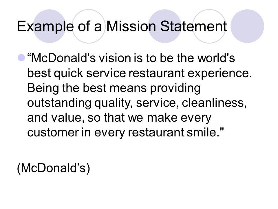 Logostag Lines Mission Statements Ppt Video Online Download