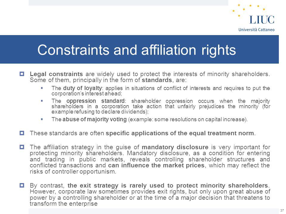 the anatomy of corporate law kraakman pdf