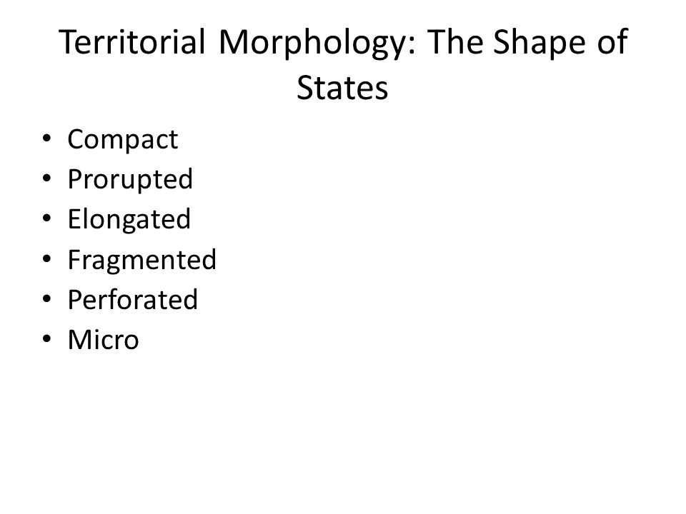 - Borders Geography Online State Shapes Download Ppt Video Political And