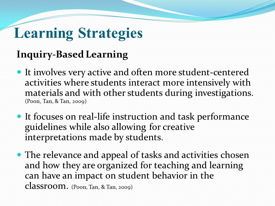 Classroom Management Strategies Discipline Strategies Ppt Video