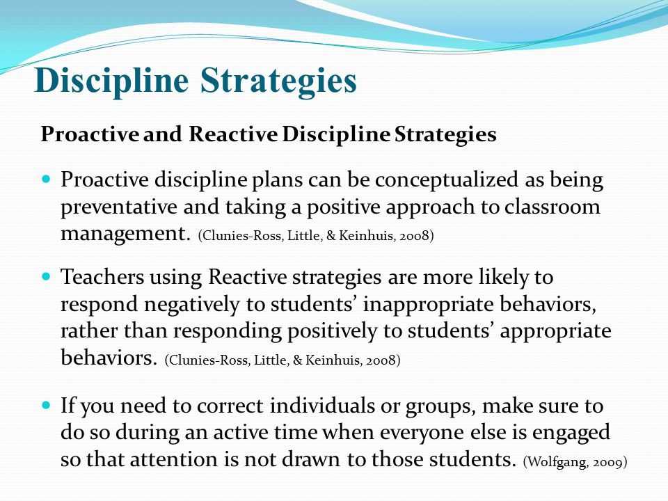 buy online: 17 Proactive Classroom Management Strategies