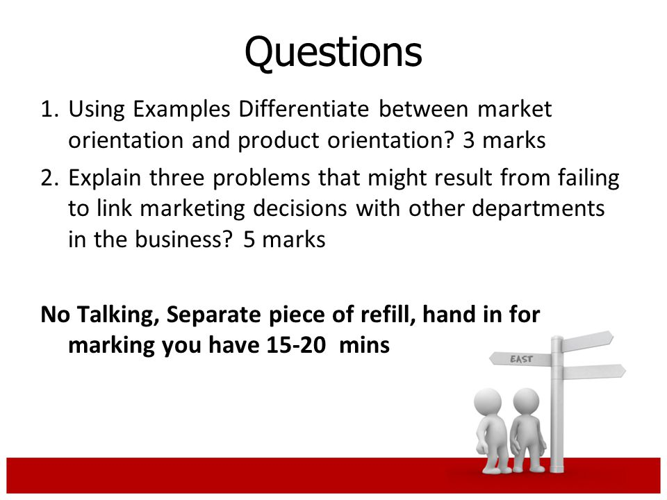 differentiating between market structures essay example Differentiating between market structures eco/365 april 15, 2013 sangeeta bishop differentiating between market structures microsoft is the software giant responsible for bringing windows to the pc.