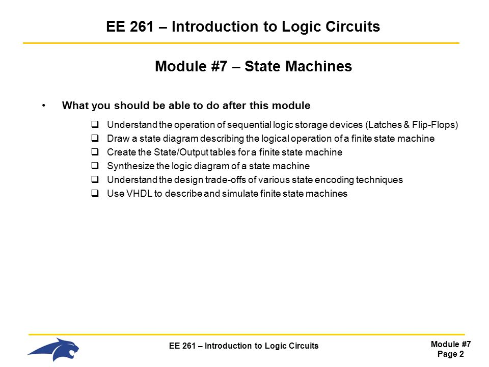 Perfect Online Logic Circuit Designer Images - Electrical and Wiring ...