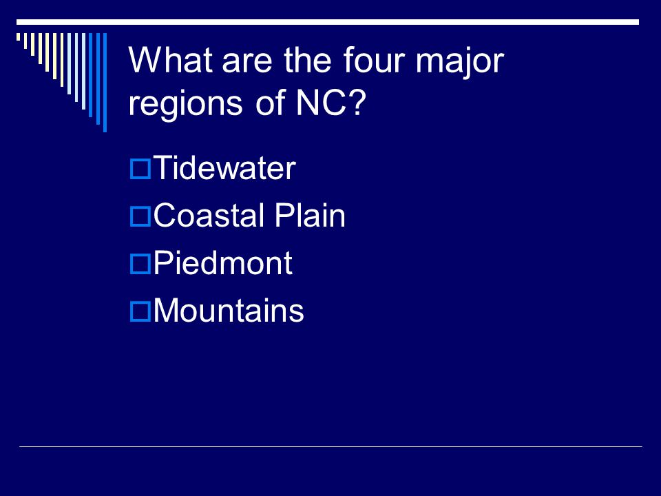 name the four major factors that (choose four) a line of sight b power c buildings d mounting e power lines f satellite dishes g network connectivity h traffic lights.
