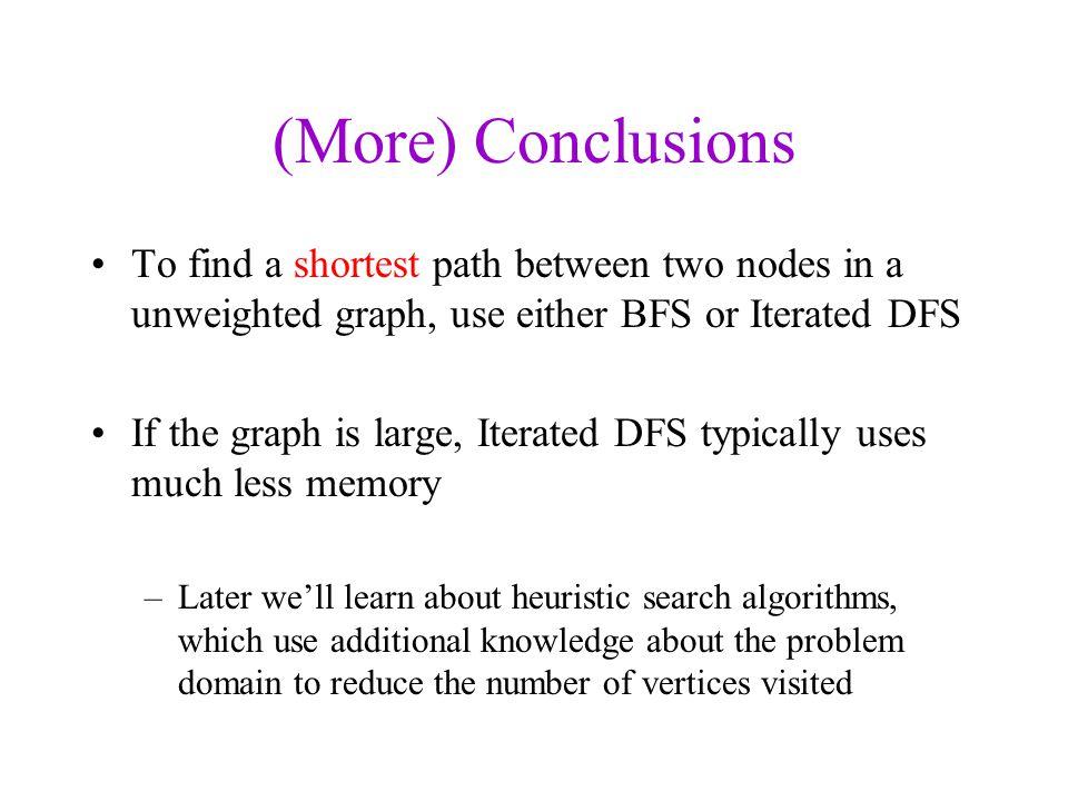 CSE 326: Data Structures Part 8 Graphs - ppt download