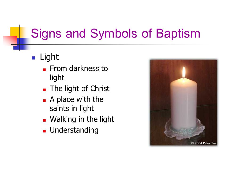 Children And Communion Ppt Download