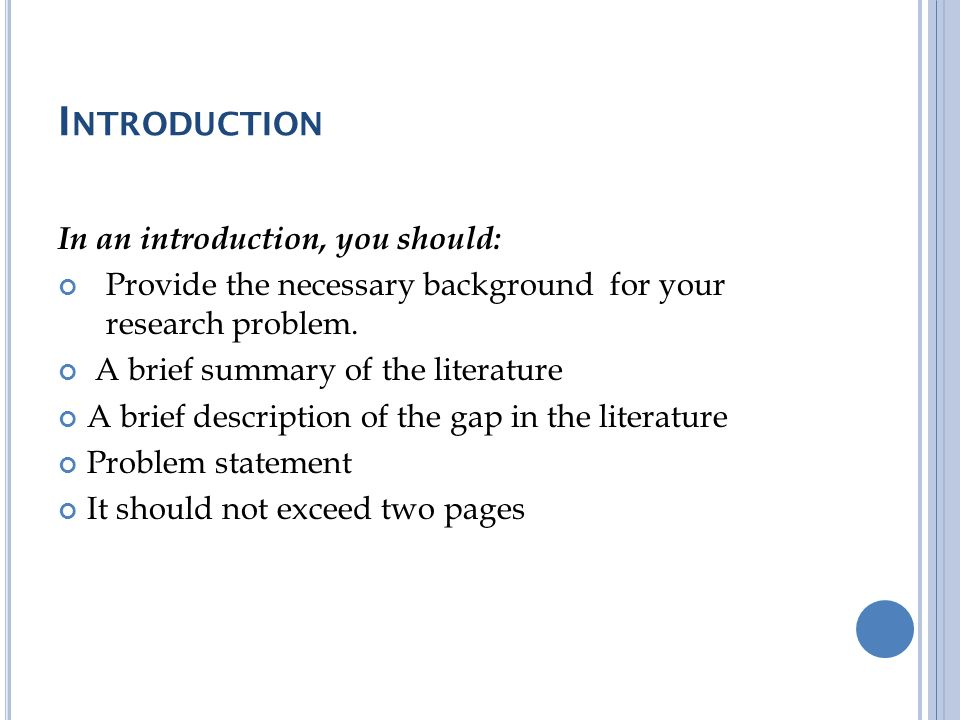 externship essay Answers to essay questions you will find the required essay questions embedded within the summer iii nursing externship job posting answer these questions in a microsoft word document before applying , then attach the document to the online profile when you submit your application.