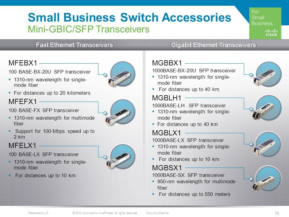 Cisco Sg300 Sfp Compatibility