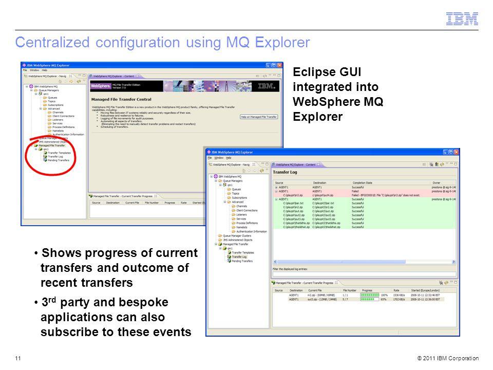 Mq explorer download | errafnonpcor's Ownd