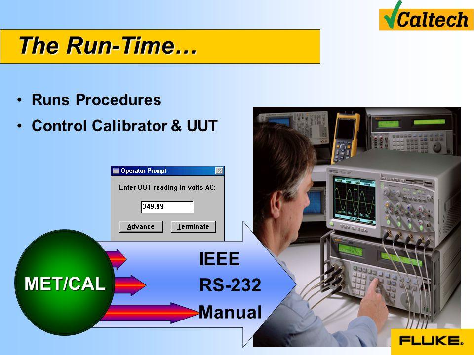 MET/CAL  - ppt video online download