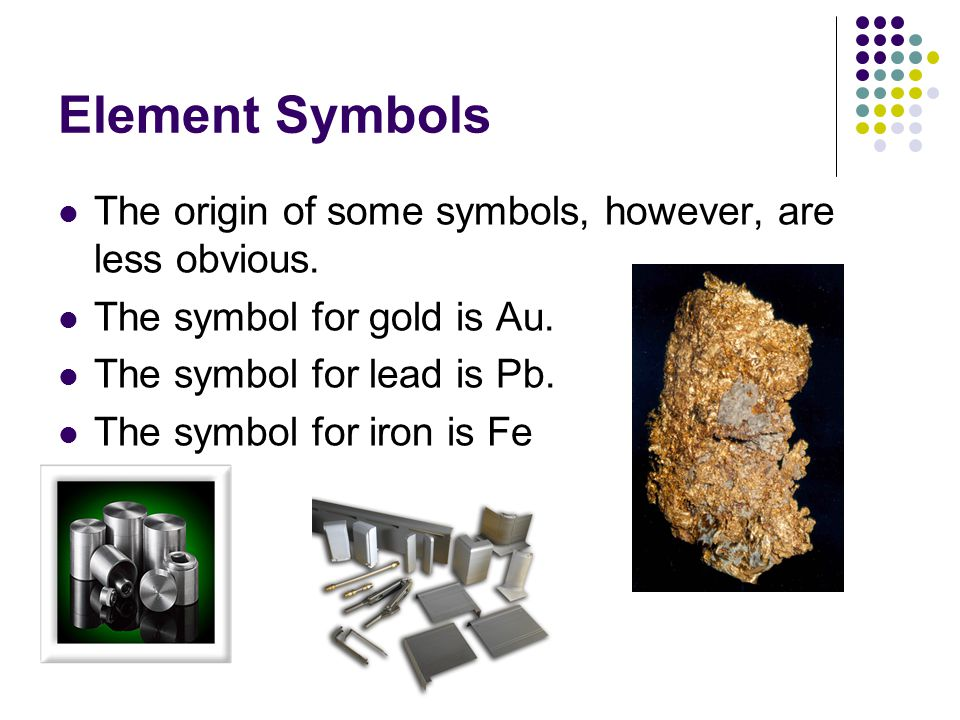 Atomic Structure The Periodic Table Ppt Download