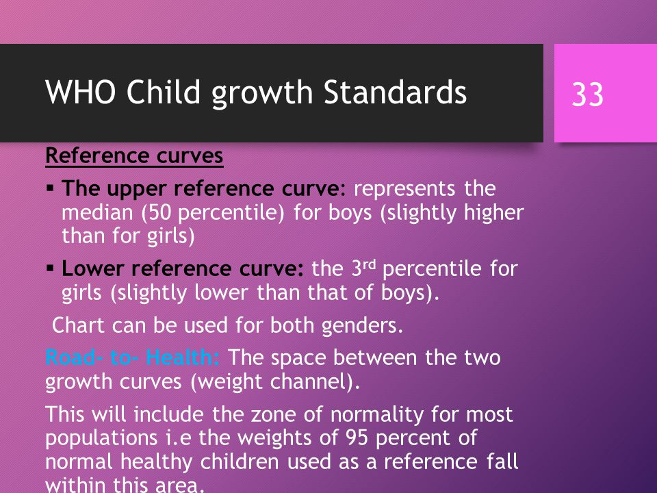 growth and development mch3 ppt video online download