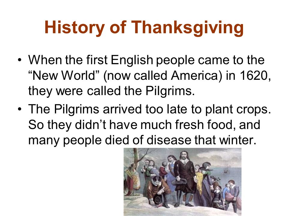 Thanksgiving Thanksgiving, or Thanksgiving Day, is a traditional North  American Holiday which is a form of harvest festival. Can you name Korea's  harvest. - ppt download