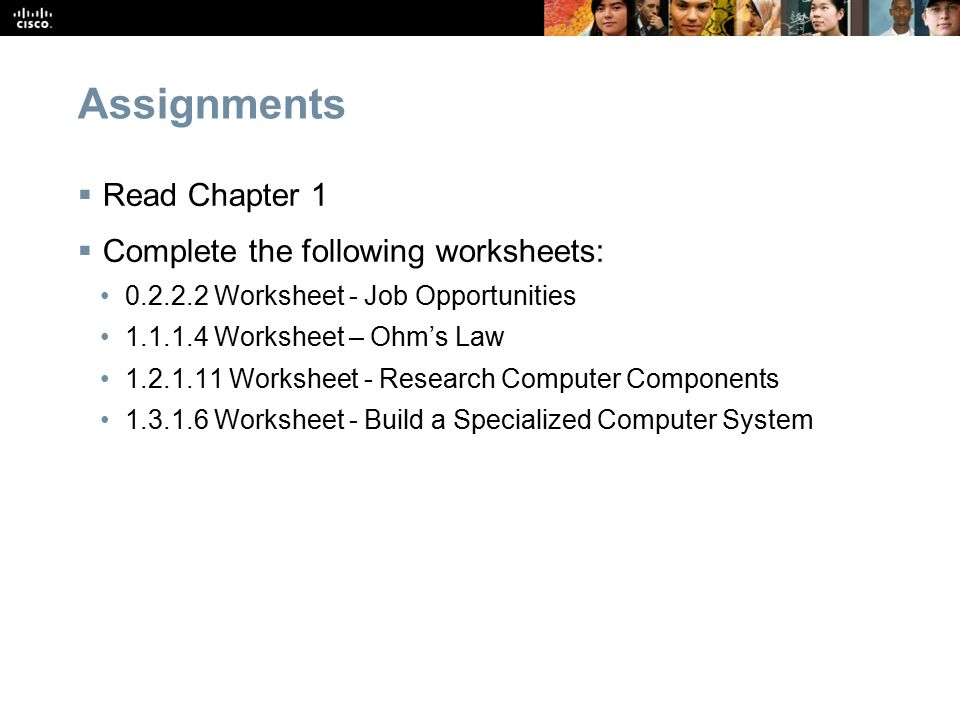 assignment 1 chapter 1 introducing windows Mark dolan programming search this site mark dolan programming information technology software development  assignment 1 assignment 2 assignment 3 assignment 4 assignment 5 assignment 5 ec assignment 6 assignment 8  (the answer is in chapter 2) finally, there is a formula for the fibonacci numbers.