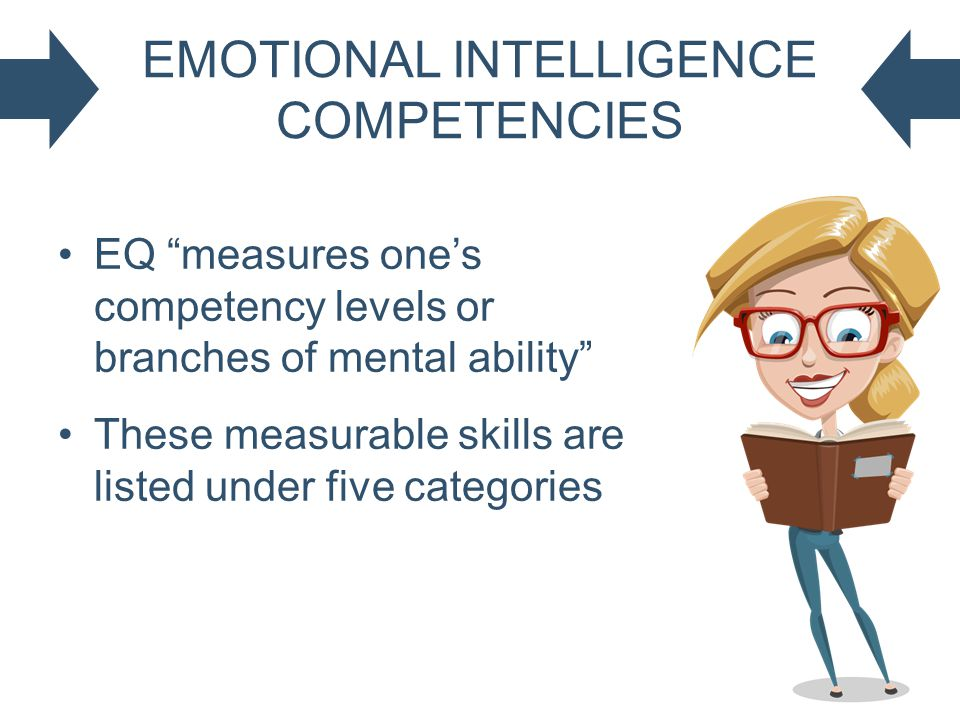 how to measure emotional intelligence pdf