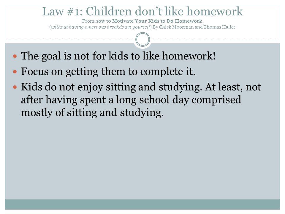 my behavior essay weekend