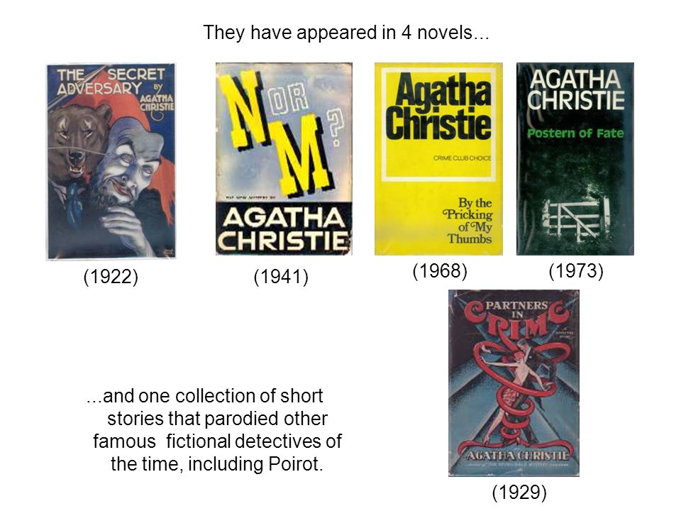 agatha christie collection pdf download
