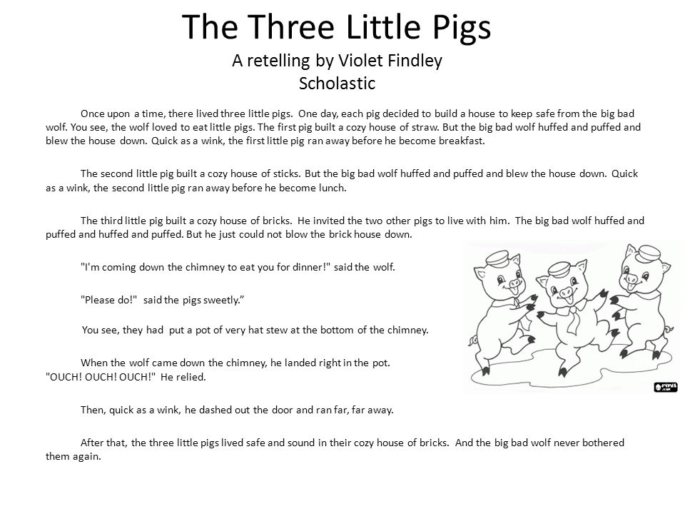 3 little pigs plot diagram scholastic diy enthusiasts wiring three pigs and the scientific wolf ppt video online download rh slideplayer com a christmas carol plot diagram plot diagram template ccuart Choice Image