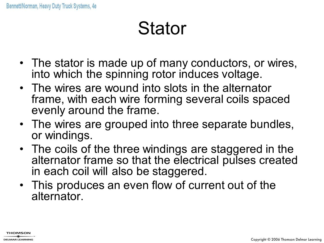 Chapter 8 Charging Systems. - ppt video online download