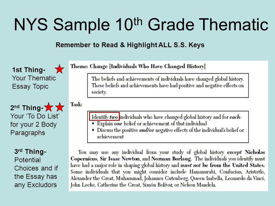 grade 10 essays Life science essays grade 12, 2018 18,347 likes 854 talking about this ║ │ │║ ║││ ║ │║ ║ ©official promoter (2018) life science grade 12.