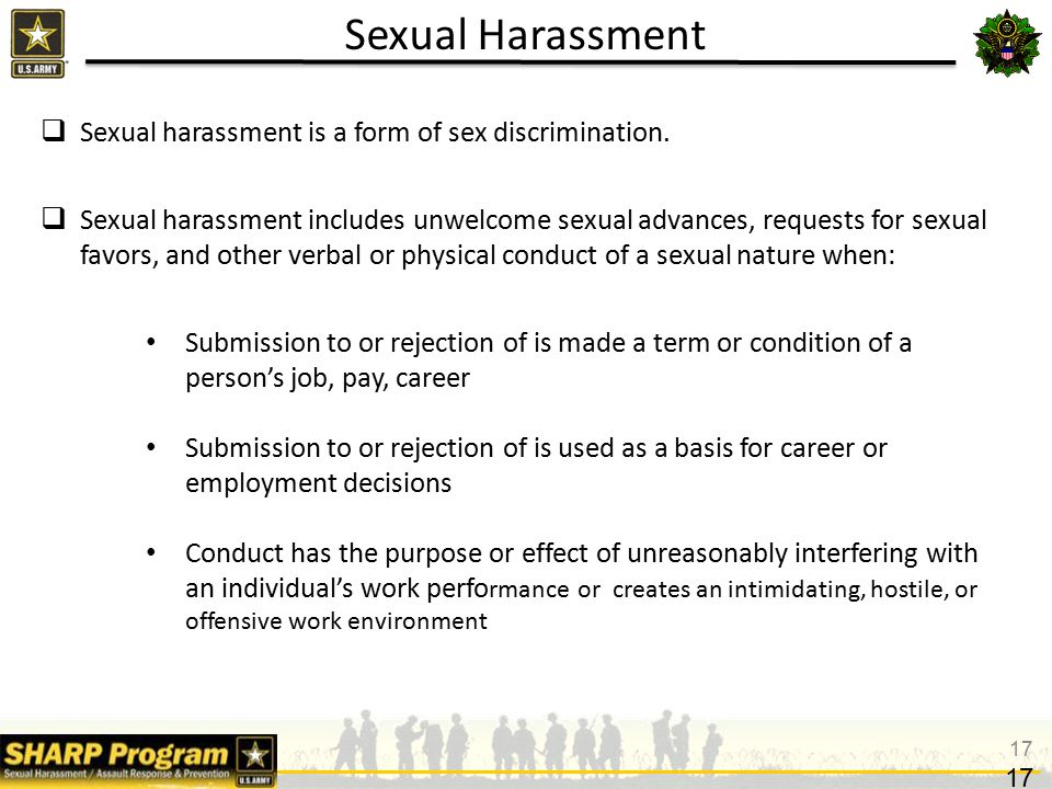 sexual harassment at hooters essay Sexual harassment workplace is a grave matter which affects thousands of workers around the globe contact us now for your essay needs.