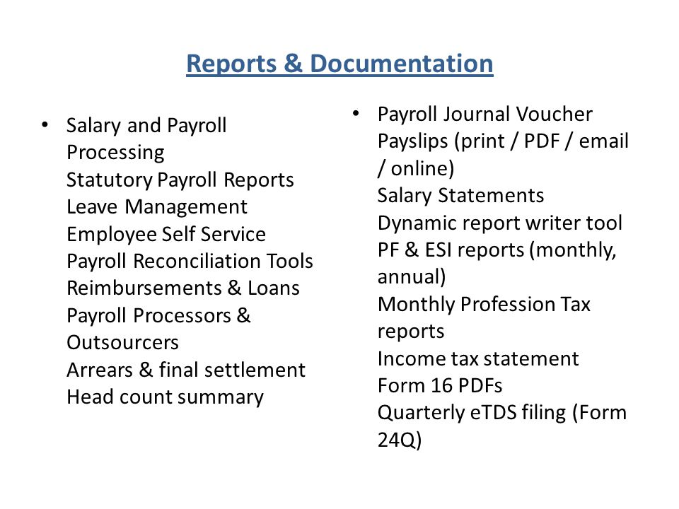 WAGES AND SALARY ADMINISTRATION - ppt video online download
