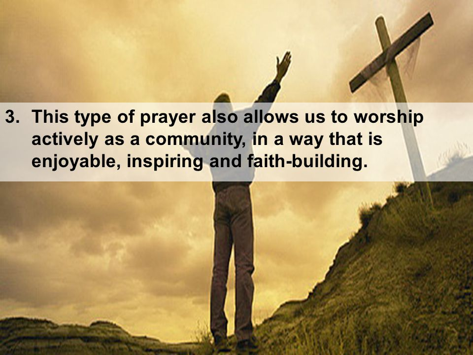 Lcs Talk 7a Mini Talk For Vocal Prayer Ppt Video Online