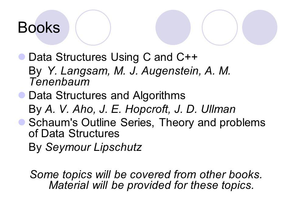 Data structure book tanenbaum free download