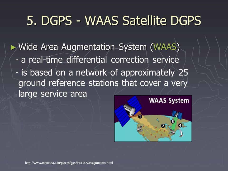Geographic Information Systems - ppt video online download