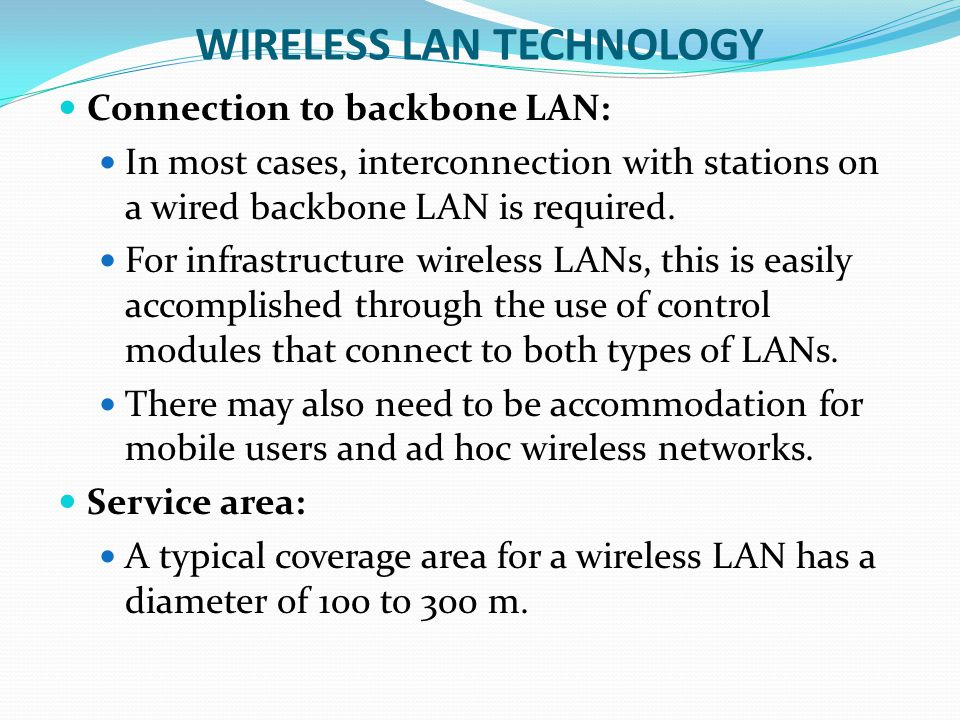 5g mobile technology ppt.