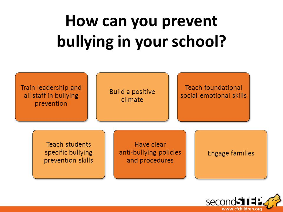 who is responsible for preventing bullying in Our mission is to promote respect for civil liberties and human rights in alberta through research and education to contribute to a more just and inclusive community.