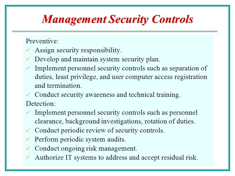 Risk Management Chao-Hsien Chu, Ph.D. - ppt download