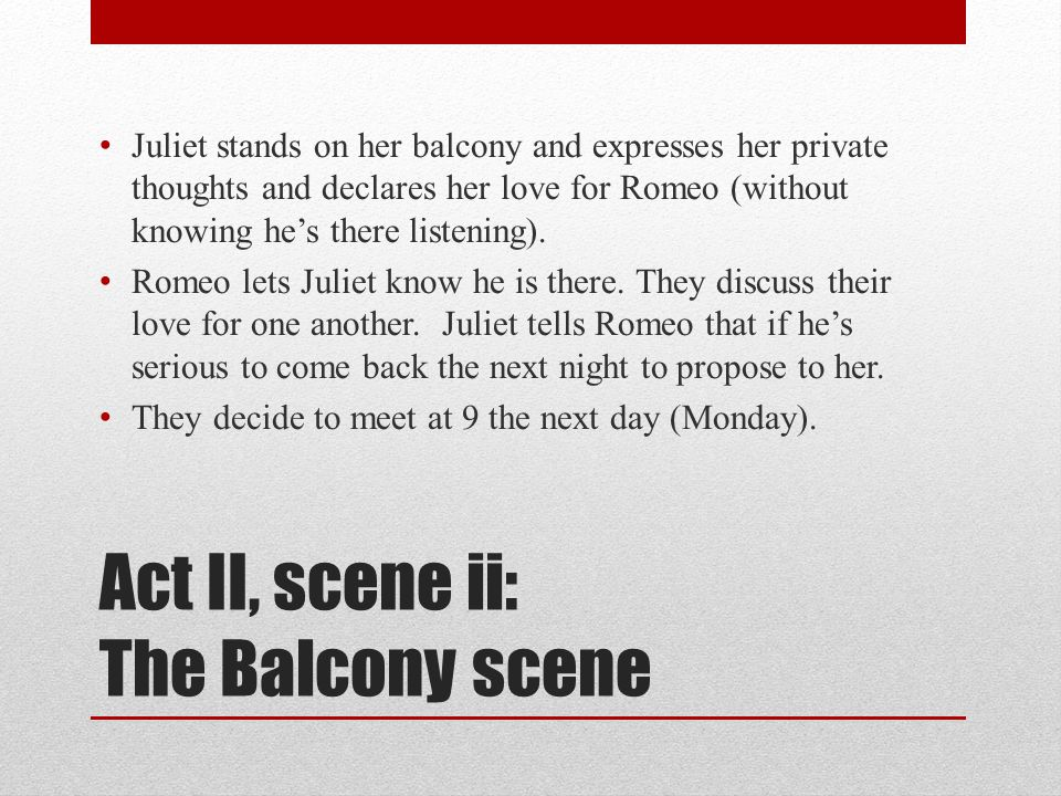 quotes about romeo and juliet hiding their love
