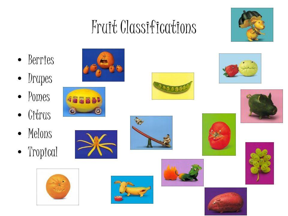 Fruits | kullabs. Com.