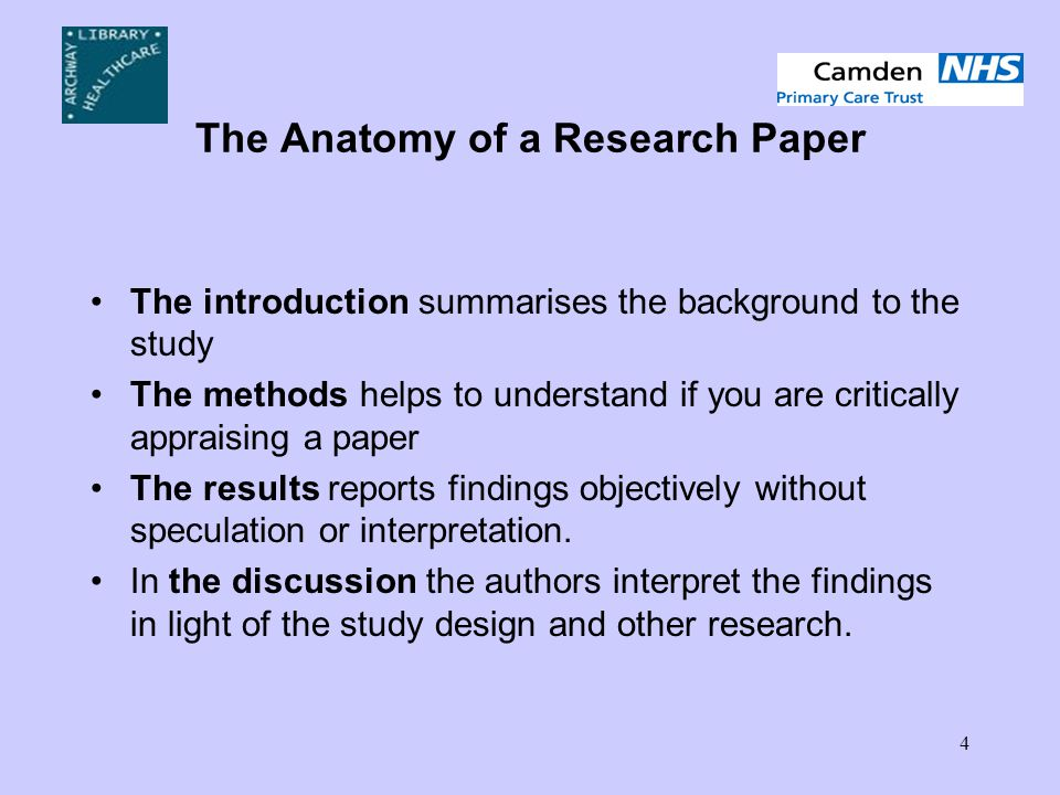 Qualitative Research Richard Peacock Clinical Librarian Ppt Download