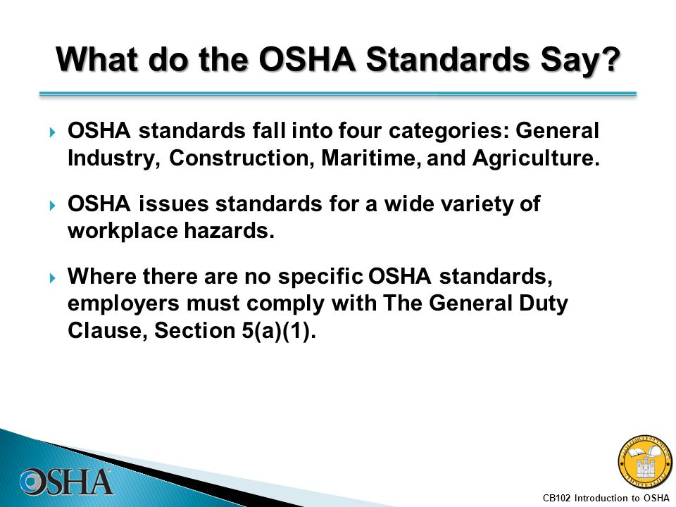 "in conclusion to osha A former osha assistant secretary, david michaels, said, ""in his dissent in the sea world decision, judge kavanaugh made the perverse and erroneous assertion that the law allows sea world trainers to willingly accept the risk of violent death as part of their job  conclusion kavanaugh stated at last night's press conference that one of."
