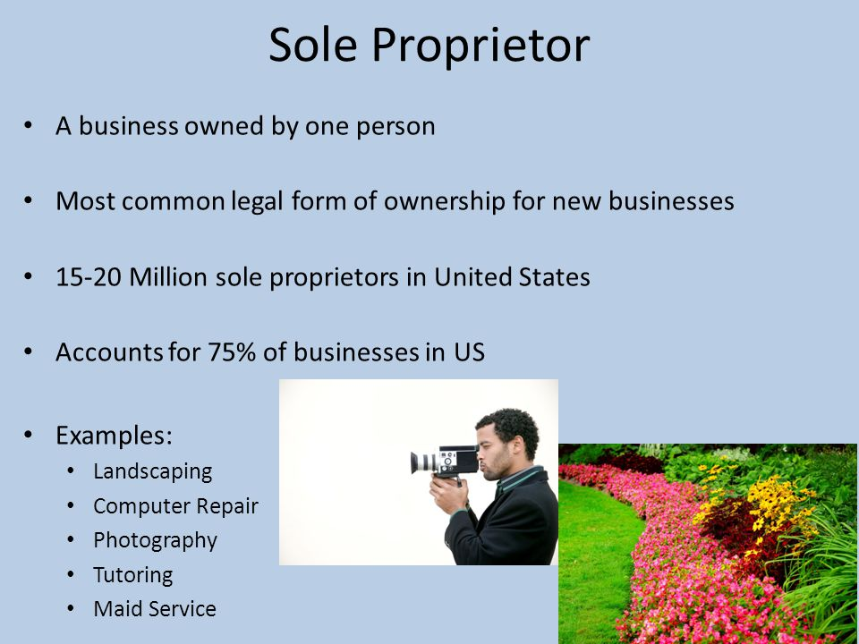 Principles Of Business Finance And Marketing Ppt Video Online
