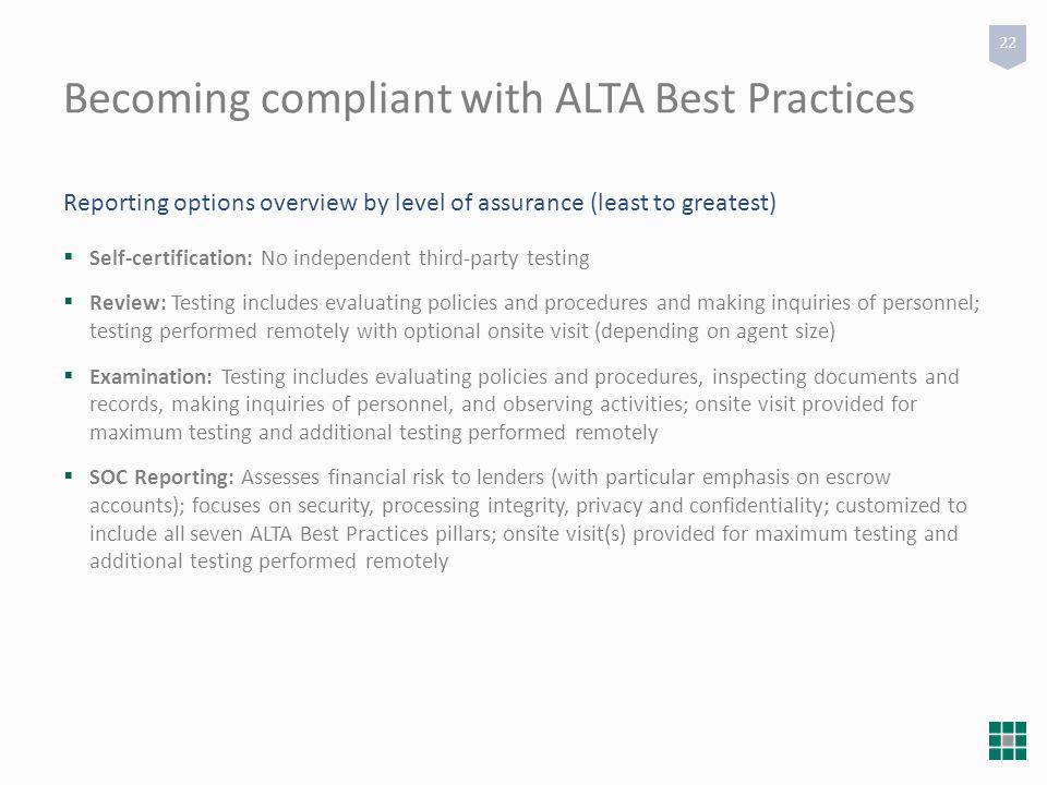 Webinar Best Practices July 29 Ppt Download