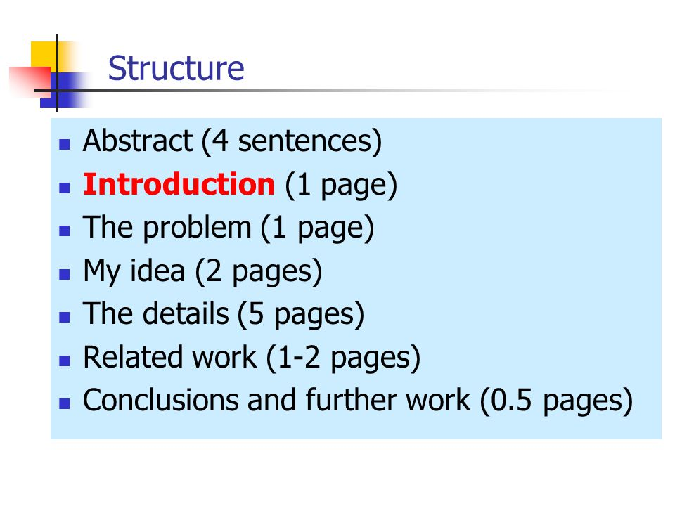 dissertation explicative conclusion Your dissertation conclusion will do one of two things it may fill you with joy, because it signals that you if your concluding chapter is unstructured or some sort of ill-disciplined rambling, the person.