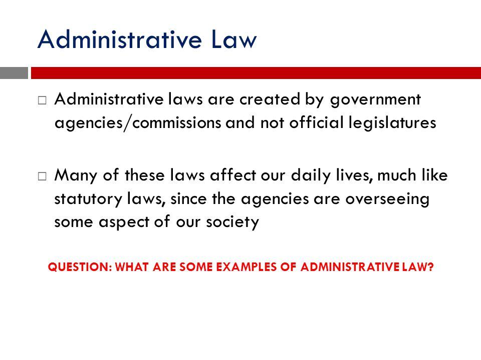 Sources of criminal law ppt video online download.