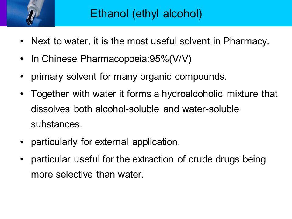 Liquid pharmaceutical Preparations - ppt video online download
