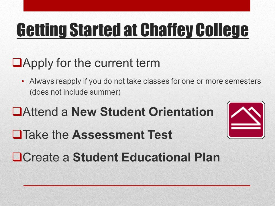 welcome to the chaffey college new student orientation ppt video rh slideplayer com Elementary Math Placement Test Elementary Math Placement Test