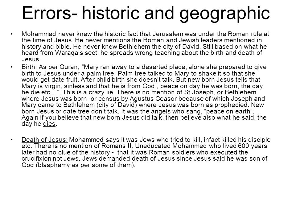 jesus muhammad and the goddess english edition