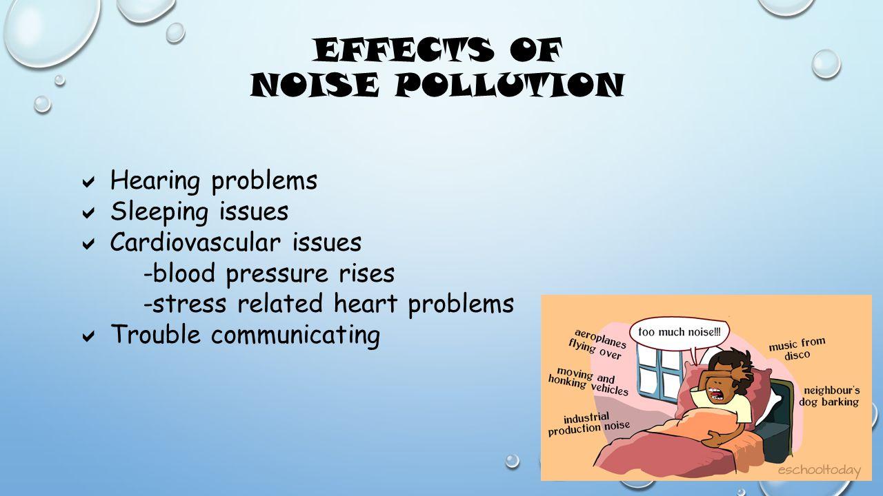 Environmental Health Review.